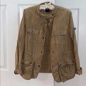 Gap Outerwear Jacket